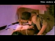 Bigboobs indian lady police fucking lady prisoner, xxx indian police vidio 3gpking downlodijjre ki chudai Video Screenshot Preview
