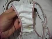 Showing Marya´s dirty panties 006, indian desi mom very sexyadesi Video Screenshot Preview