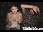 porno-video-zheni-i-muzha-krupnim-planom
