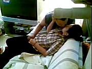 Massasje oslo privat dildo orgasm