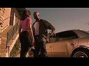 Taraji P. Henson In Baby Boy, pouli dam sex scene in chatrakxxx sex doctor nurse vedio free download com wad wap comsi mms 3gp 2014 2017 bhabhi gujrati sexexwap com Video Screenshot Preview