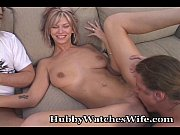 Picture Hubby And Buddy Have A Blast Fucking Wife