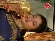 South Indian Aunty 4, gujrati aunti sex porn 3gp comaunty in saree fuck a little boy sex 3gp xxx videoবাংলা দেশি কৠমারী মেয়েদেstar jalsha serial actress pakhi nudeবোঠেনা সে বোঠেনা নাটকে পা�¦ Video Screenshot Preview 3