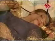 South Indian Aunty 4, gujrati aunti sex porn 3gp comaunty in saree fuck a little boy sex 3gp xxx videoবাংলা দেশি কৠমারী মেয়েদেstar jalsha serial actress pakhi nudeবোঠেনা সে বোঠেনা নাটকে পা�¦ Video Screenshot Preview 4