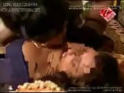 South Indian Aunty 4, gujrati aunti sex porn 3gp comaunty in saree fuck a little boy sex 3gp xxx videoবাংলা দেশি কৠমারী মেয়েদেstar jalsha serial actress pakhi nudeবোঠেনা সে বোঠেনা নাটকে পা�¦ Video Screenshot Preview 5