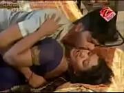 South Indian Aunty 4, gujrati aunti sex porn 3gp comaunty in saree fuck a little boy sex 3gp xxx videoবাংলা দেশি কৠমারী মেয়েদেstar jalsha serial actress pakhi nudeবোঠেনা সে বোঠেনা নাটকে পা�¦ Video Screenshot Preview 6