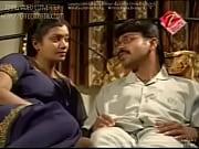 South Indian Aunty 4, gujrati aunti sex porn 3gp comaunty in saree fuck a little boy sex 3gp xxx videoবাংলা দেশি কৠমারী মেয়েদেstar jalsha serial actress pakhi nudeবোঠেনা সে বোঠেনা নাটকে পা�¦ Video Screenshot Preview 1