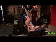 секс видео ролик секс видеоролик