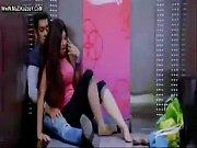 ayesha takia in wanted - by tanvir - YouTube, aisha takia sex video Video Screenshot Preview