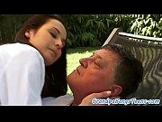 казахские порнофильмы торрент