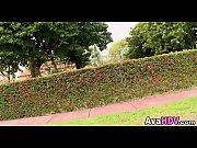 лезби видео с переводом видео