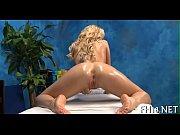 Порно фото и видео с контакта