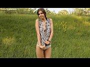 Фотки ксении собчак голая