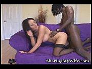Sex wife домашнее видео