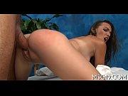 Porno realnoe video