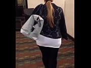 Видео блондинок с волосатыми кисками