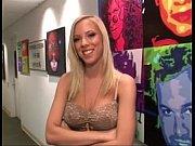Picture Howard Tv - Pornstar Bibi Jones