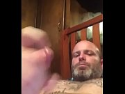 Sex im käfig lesben porno dildo