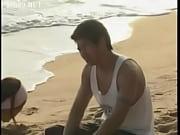 Summer Vacation - com, barajeel xxx alak Video Screenshot Preview