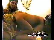 porno-pamella-anderson-smotret