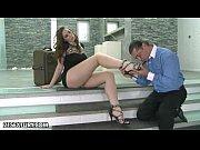 Роковая женщина порно