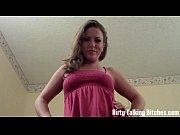 Порно видео кончил в сестрёнку