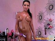 live sex phoenix yasmalive.com