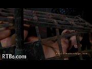 ebut-hozyayku-porno-video