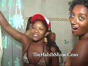 Mulheres brasileiras na suruba em quarto de hotel