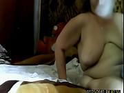 porno-arabov-s-russkimi-devushkami
