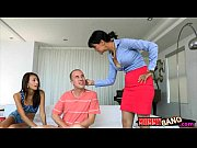 Picture Janice Griffith and Dana Vespoli threesome o...