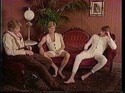 vca gay – gold rush boys – scene 6 – Gay Porn Video