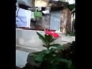 Verified uploader, antey bath tamilVideo Screenshot Preview