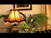 sambuka-video-porno-smotret