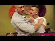 menuketd(28) – Gay Porn Video