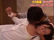 На семейный японский секс видео