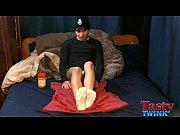 Порно видео онлайн чешское