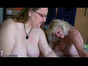 порно фильми бабушка копро