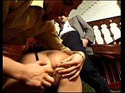 скромница обнажилась мастурбация