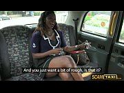 Picture Sexy and horny ebony Jasmine gets pounded ha...