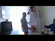 порево секс видео смотреть