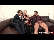 жестокий секс онлайн видео просмотр