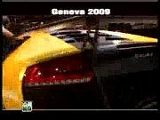 golaya-televedushaya-razdelas