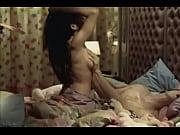 (2004) cabos matando - talancón claudia Ana