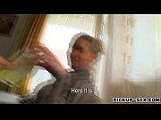 порно ролики срапоном