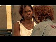 River Rock Women's Prison -s1- Adrianna Nicole & Claire Adams 1, claire forlani full movie Video Screenshot Preview