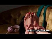 Порно ролики скрытой камерой на дом 2