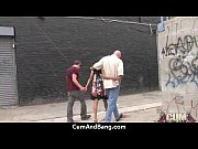 Видео отец носиуеть дочь на мать смотрит