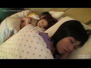 หนังโป๊ญี่ปุ่นแนวครอบครัวนอนห้องเดียวกันเลยจับซั่มทั้งเมียและน้องเมีย เสียวสุดติ่งสะท้านทรวงเลยครับเรื่องนี้