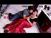 Indian house wife romance with who brings her lost Aadhar card, indian housewife romance with husbands Video Screenshot Preview